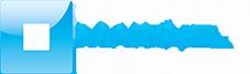CMF 2019 Logo