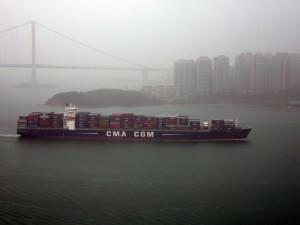 Ship my boat
