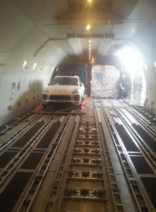 MW14 TXB in plane 2