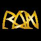cmcf-ram-logo