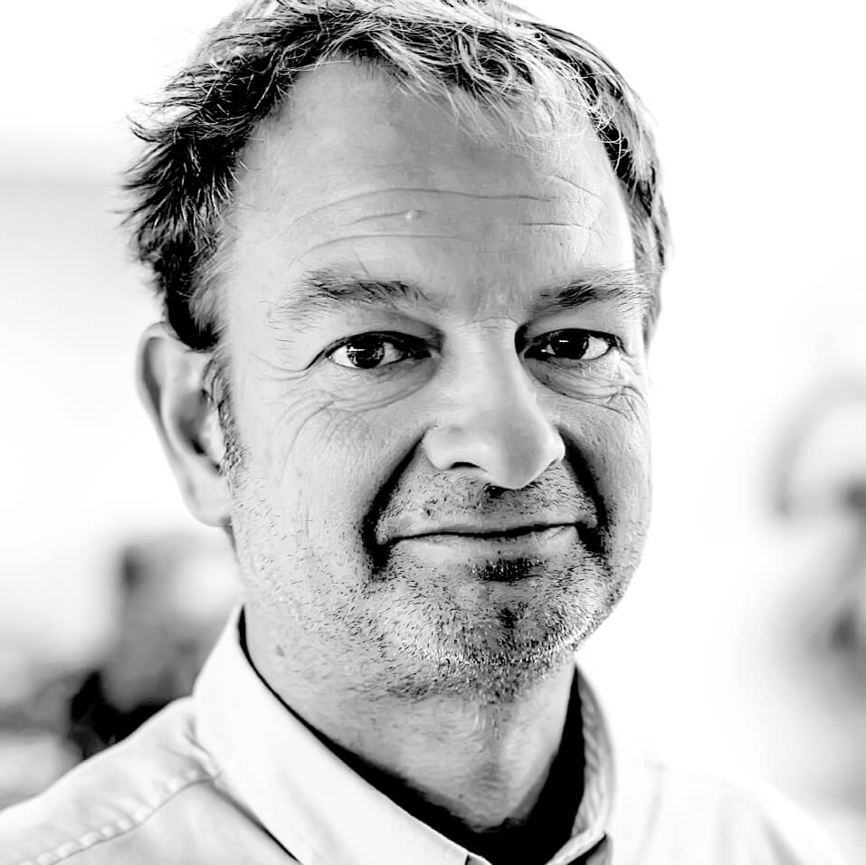 Stefan Bourael