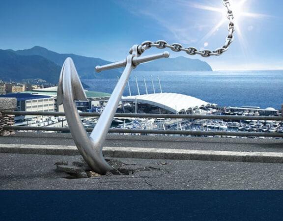 The-52nd-Genoa-International-Boat-Show