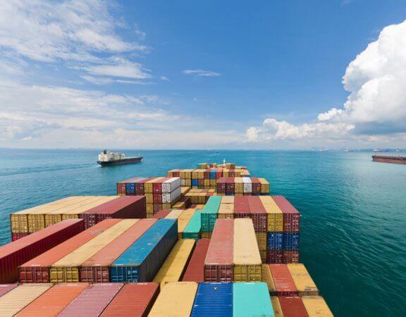 shipping-container-cargo-ship