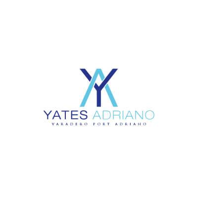 Yates Adriano