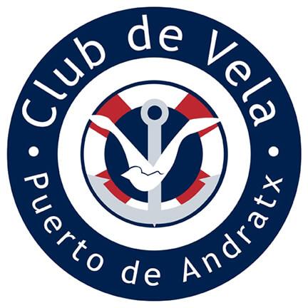 Club de vela Puerto de Andratx