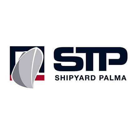 STP Shipyard Palma