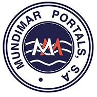 Mundimar Portals